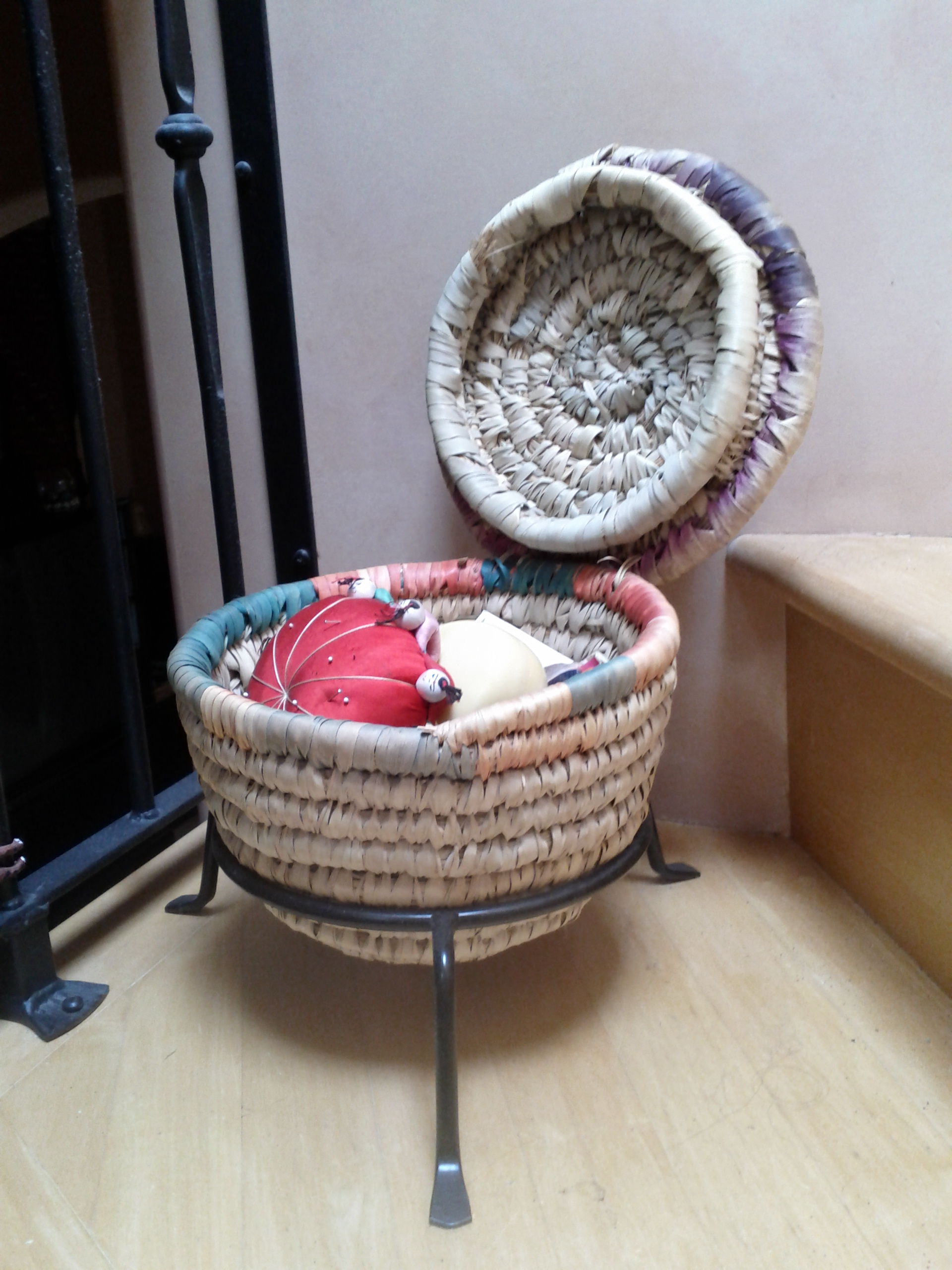 Flower Girl Baskets Durban : The girl who would be king inspirations on life style