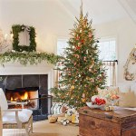 Christmas-Living-Room-1