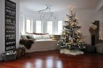 Christmas-Living-Room-24