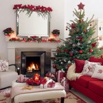 Christmas-Living-Room-27