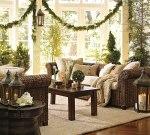 Christmas-Living-Room-28