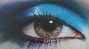 Eyeshadow - Copy