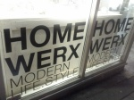 HOMEWERX