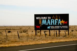 marfasigh