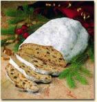 I've stollen a recipe from the Germans - YUM!