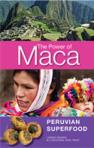 thepowerofmaca