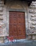 Tuscany Door 7