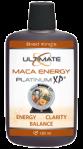 ultimate maca liquid
