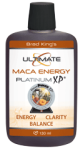 ultimate maca liquid