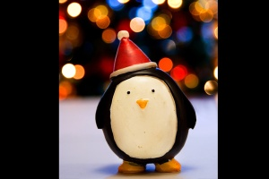 xmaspenguin