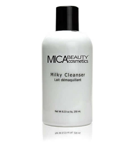 MicaBeauty Cleanser