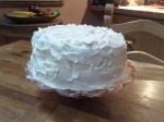 red velvet cake1