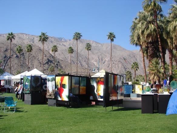 Fine Art Fair