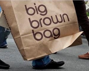 bigbrownbag