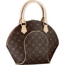 Nice Brown Bag