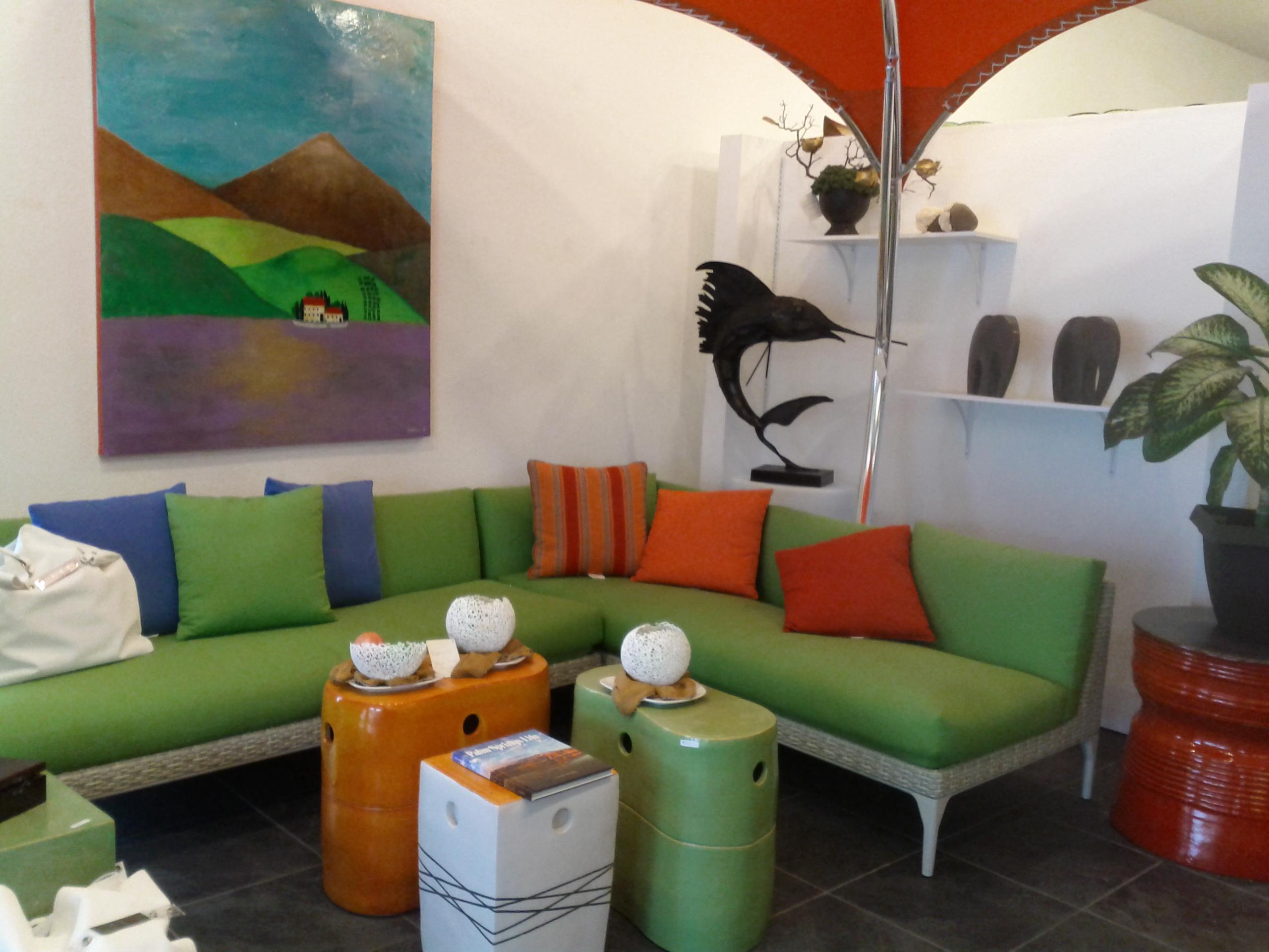 Interior Design Furniture Stores Palm Desert