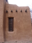 Santa Fe house 3