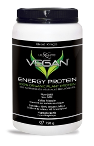 bradUltimate-Vegan-Energy-Protein1