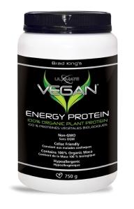 bradUltimate-Vegan-Energy-Protein1
