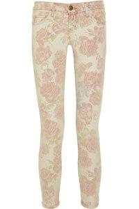 floral pants2