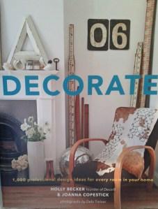 Step Back & Decorate - Copy