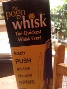 whisk2