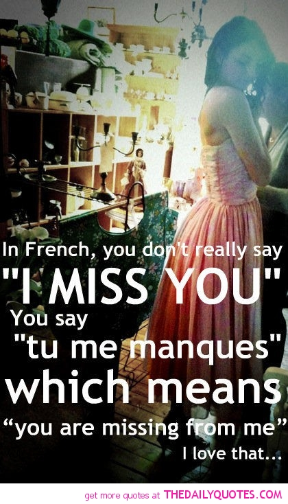 French Quotes Girl Who Would Be King On Life Style And Inspiration