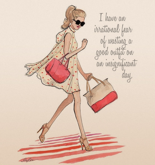 shopping quote1