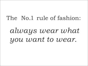 shoppingquote3