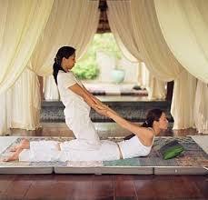 thai-massage.org