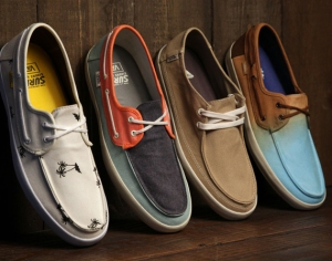 Love these vans-surf casual shoe.