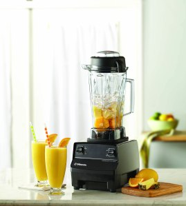 The best smoothies