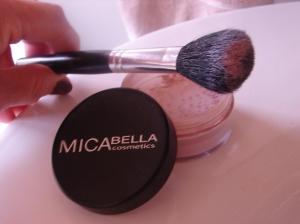 MicaBella Pure Mineral