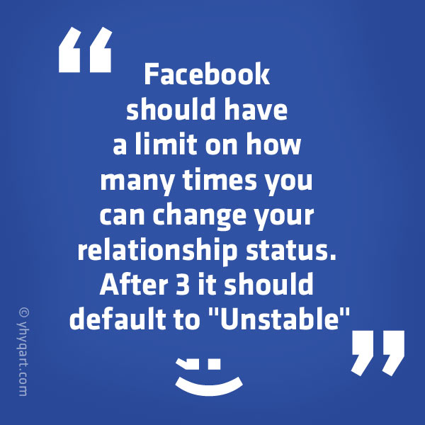 Bill Maher Facebook