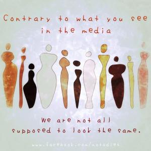 media-body-image