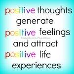 positive1