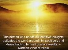 positive2