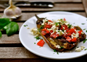 Roasted_Eggplant_with_Tomatoes_and_Feta_