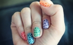 Summer-2013-Animal-Print-Nail-Color-01
