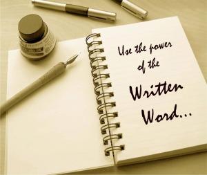 writing5
