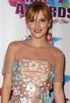 dresses5Bella-Thorne-2013-Dance-Awards-Las-Vegas-portrait-cropped-230x338