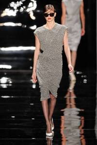 Reem Acra from Elle.com