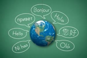 language books2