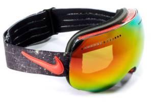 Dragon APX Snow Goggles, $220; rei.com