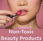 toxicquote4