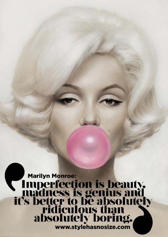 beauty is better than brains essay