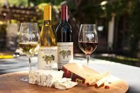 Grgich Hills Estate Wines