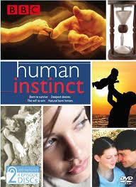 human2