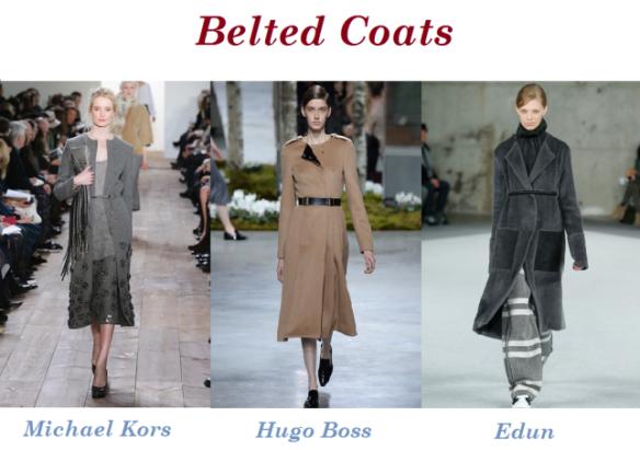 beltedcoats1