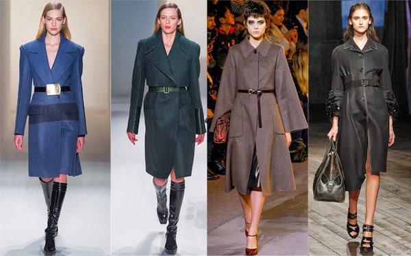 beltedcoats2